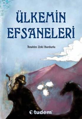 İbrahim Zeki Burdurlu