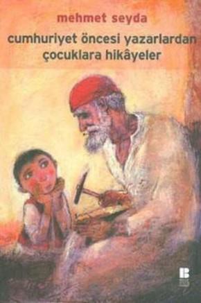 Mehmet Seyda pdf