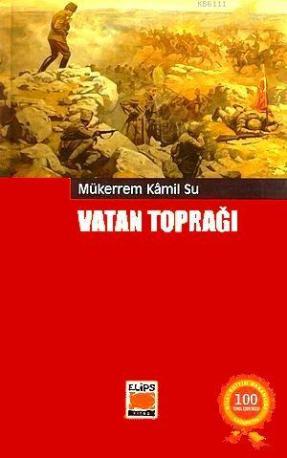 Vatan Toprağı PDF